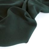 6oz Tencel Twill - Midnight Spruce | Blackbird Fabrics