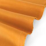 6oz Tencel Twill - Saffron | Blackbird Fabrics