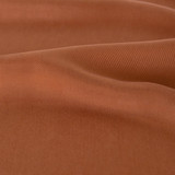 6oz Tencel Twill - Copper | Blackbird Fabrics