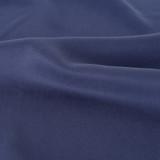 6oz Tencel Twill - Navy | Blackbird Fabrics