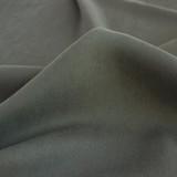 6oz Tencel Twill - Cypress | Blackbird Fabrics