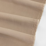 6oz Tencel Twill - Pebble | Blackbird Fabrics