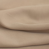 6oz Tencel Twill - Pebble | Blackbird Fabrics