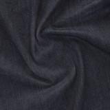 10oz S-Gene Stretch Denim - Dark Indigo   Blackbird Fabrics