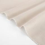 10oz Organic Cotton Duck Canvas - Natural | Blackbird Fabrics