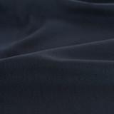 9oz Brushed Bull Denim - Midnight Navy   Blackbird Fabrics