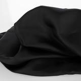 Bemberg Rayon Lining - Black | Blackbird Fabrics