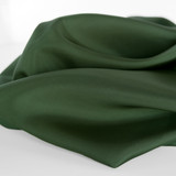Bemberg Rayon Lining - Pine | Blackbird Fabrics