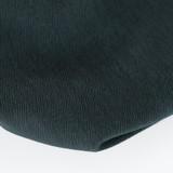 Textured Tencel Viscose - Twilight   Blackbird fabrics