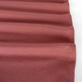 Cotton Modal Jersey Knit - Desert Rose | Blackbird Fabrics