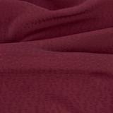 Rayon Dobby - Merlot | Blackbird Fabrics