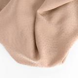 Rayon Dobby - Quartz   Blackbird Fabrics