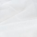 Non-Woven Sew-In Interfacing - White | Blackbird Fabrics
