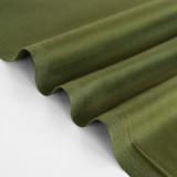 6oz Japanese Cotton Twill - Caper | Blackbird Fabrics