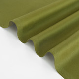6oz Japanese Cotton Twill - Peridot | Blackbird Fabrics