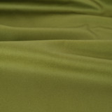 6oz Japanese Cotton Twill - Peridot | Blackbird Fabrics