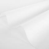 "2oz Polypropylene - 60"" | Blackbird Fabrics"
