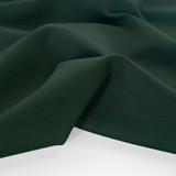 Ponte De Roma Knit - Spruce | Blackbird Fabrics