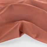Ponte De Roma Knit - Desert Rose | Blackbird Fabrics