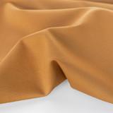 Ponte De Roma Knit - Cork | Blackbird Fabrics