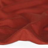 Bamboo & Cotton French Terry - Madder | Blackbird Fabrics
