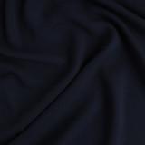 Tencel Twill II - Navy | Blackbird Fabrics