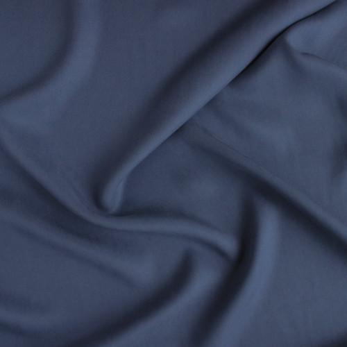 Tencel Twill II - Denim | Blackbird Fabrics