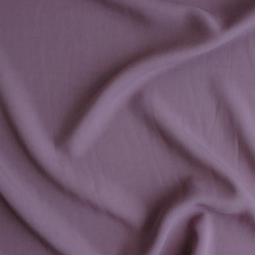 Tencel Twill - Vintage Lilac | Blackbird Fabrics