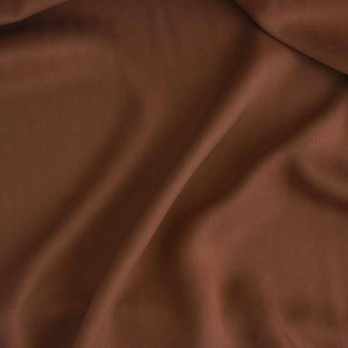 Tencel Twill II - Penny | Blackbird Fabrics