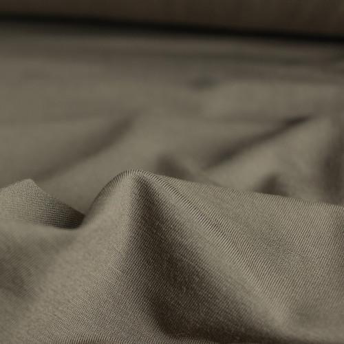 Bamboo Jersey Knit - Cardamom - 1/2 meter