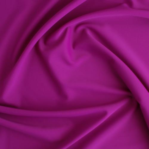 Nylon Swim Tricot - Rosebud | Blackbird Fabrics