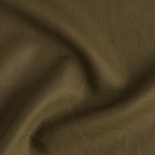 7oz Linen - Elmwood | Blackbird Fabrics