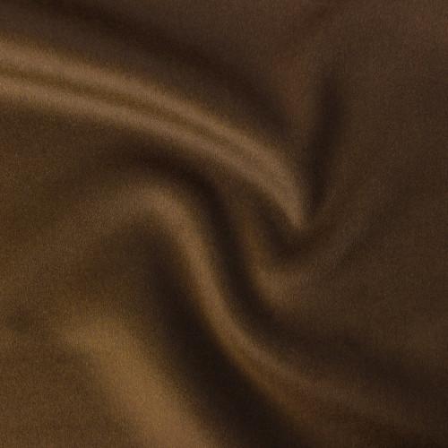 Heavy Weight Wool Blend Coating - Bark | Blackbird Fabrics