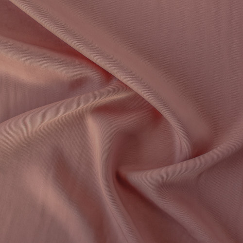 Tencel Twill II - Dusty Rose | Blackbird Fabrics