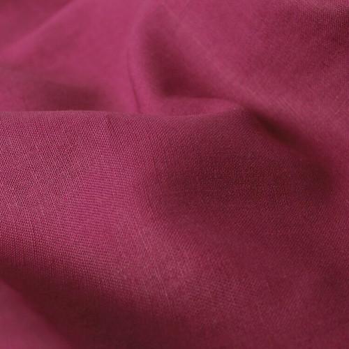 7oz Linen - Port | Blackbird Fabrics