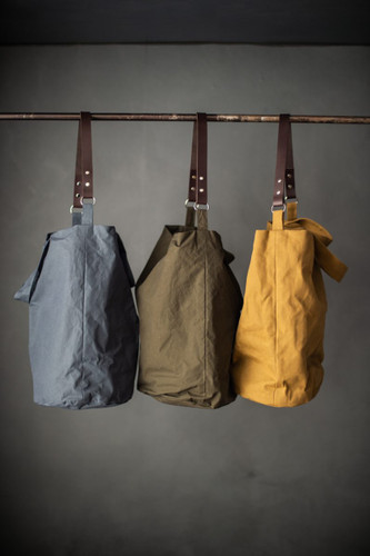 Jack Tar Bag