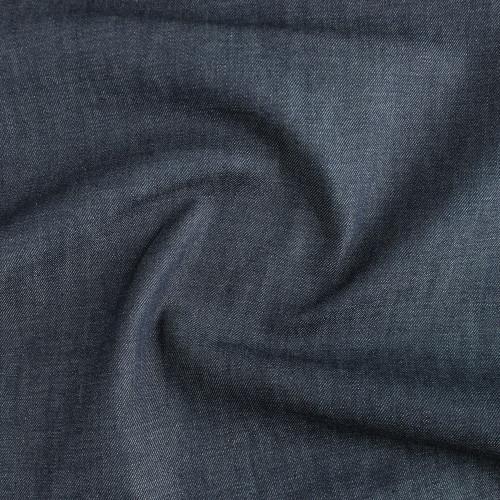 12oz Japanese Vintage Deadstock Non-Stretch Selvage Denim   Blackbird Fabrics