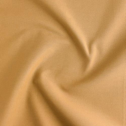 10oz Cotton Duck Canvas - Golden Wheat | Blackbird Fabrics
