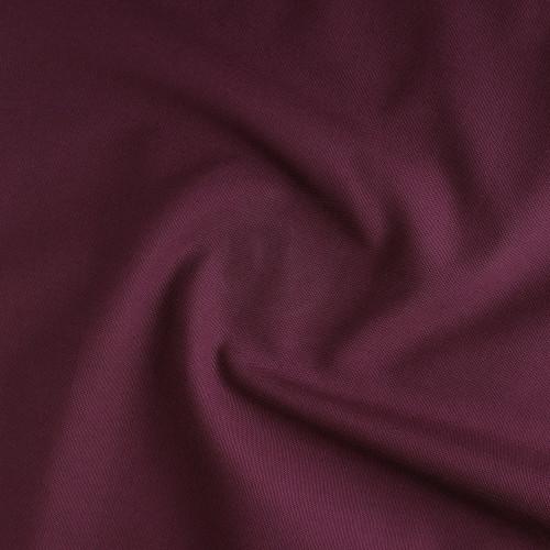 10oz Cotton Duck Canvas - Malbec | Blackbird Fabrics