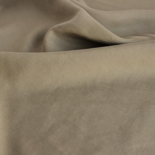 Tencel Twill - Sand | Blackbird Fabrics