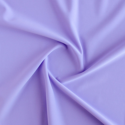 Nylon Swim Tricot - Lavender | Blackbird Fabrics