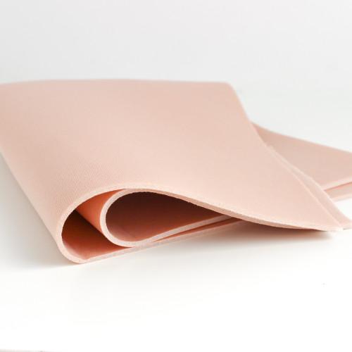 Cut & Sew Foam Padding - Beige - Fat Quarter   Blackbird Fabrics
