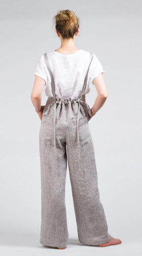 Burnside Bibs by Sew House Seven   Blackbird Fabrics