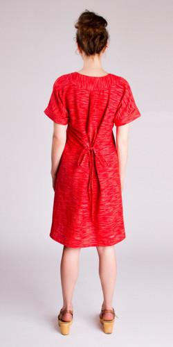 Tea House Top & Dress by Sew House Seven | Blackbird Fabrics