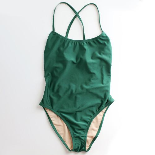 Swimsuit Making Intensive with Tara Malinowski | Blackbird Fabrics