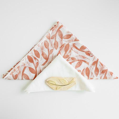 Block Printing Class - October 6th   Blackbird Fabrics