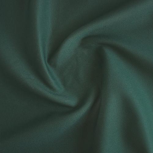 10oz Bull Denim - Pine | Blackbird Fabrics