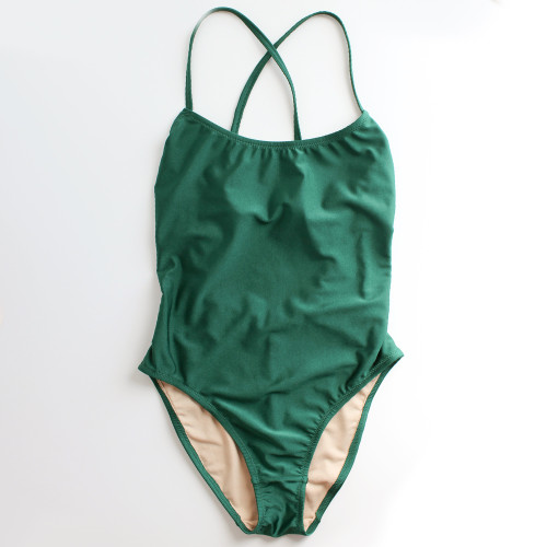 Saskatchewan Swimsuit Intensive - May 1st & 2nd | Blackbird Fabrics