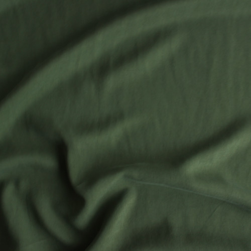 Tencel Twill - Moss   Blackbird Fabrics