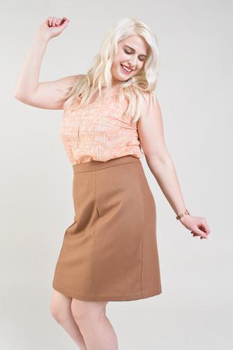 Selene Skirt